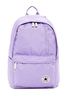 Converse Original Core Backpack -  Lilac