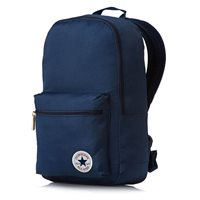 Converse Original Core Backpack -  Navy