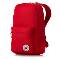 Converse Original Core Backpack -  Red