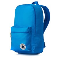 Converse Original Core Backpack -  Sky