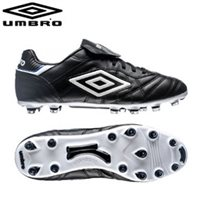 Umbro Speciali Eternal Pro HG - DJU Black/White