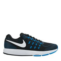 Nike Air Zoom Vomero 11 -  Black/Royal