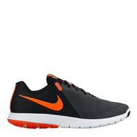Nike Flex Eperience RN 5 -  Black/Orange