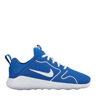 Nike Kids Kaishi 2.0 (GS) -  Royal/White