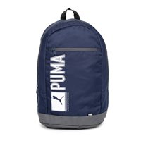 Puma Pioneer Backpack -  Navy