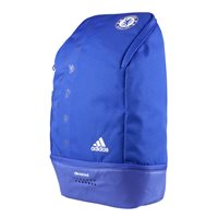 Adidas CFC Chelsea FC Climacool Backpack - Royal