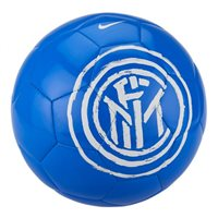 Nike Inter Milan Supporters Football -  Royal/White