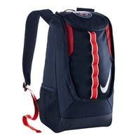 Nike Allegiance PSG Shield Compact Backpack -  Navy