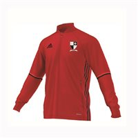 Adidas Kilmanahan United Condivo 16 Training Jacket Youth