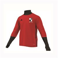 Adidas Kilmanahan United Condivo 16 Training Top Youth