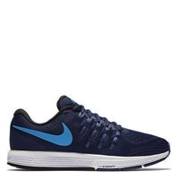 Nike Air Zoom Vomero 11 -  Navy/Sky/White