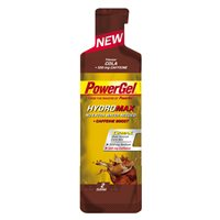 PowerBar Powergel Hydro Max Cola - 67ml -  -
