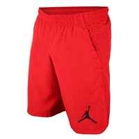 Nike Jordan Flex Training Short -  Red