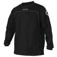 Stanno Corporate All Weather Top - Black