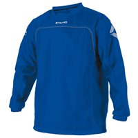 Stanno Corporate All Weather Top- Royal