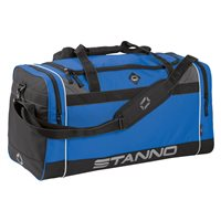 Stanno Lerida Excellence Sports Bag - Royal