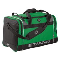 Stanno Murcia Excellence Sports Bag - Green