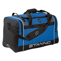 Stanno Murcia Excellence Sports Bag - Royal