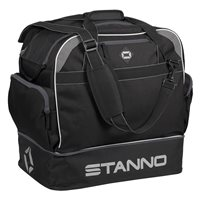 Stanno Pro Sports Bag Excellence - Black