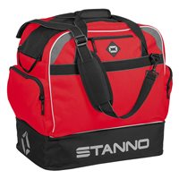 Stanno Pro Sports Bag Excellence - Red