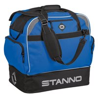 Stanno Pro Sports Bag Excellence - Royal