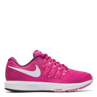 Nike Womens Air Zoom Vomero 11 -  Pink