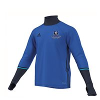 Adidas Lions AFC Condivo 16 Training Top Youth - Blue/Navy
