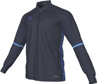 Adidas Condivo 16 Training Jacket Youth - Collegiate Navy/Blue