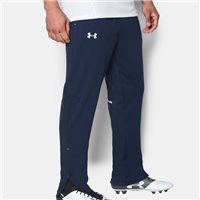 Under Armour Challenger Tech Track Pants -  Navy