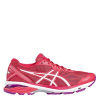 Asics Womens GT-1000 5 -  Pink/White/Orchid