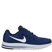 Nike Air Zoom Vomero 12 -  Navy/White