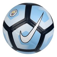 Nike MCFC Manchester City Supporters Ball 2017 -  Sky