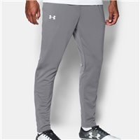 Under Armour Challenger Tech Track Pants -  Grey