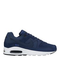 Nike Air Max Command PRM -  Navy