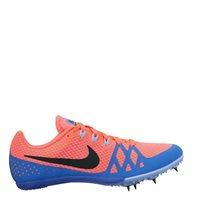 Nike Womens Zoom Rival M 8 -  Pink/Royal