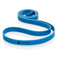 Lets Band PowerBand Max - Blue