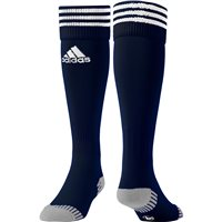 Adidas Adisock 12 - New Navy/White