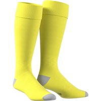 Adidas Ref 16 Sock - Shock Yellow S16