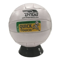 Briga Quick Touch Football - White