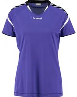 Hummel Authentic Charge Poly Jersey Women - Liberty