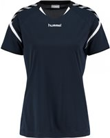 Hummel Authentic Charge Poly Jersey Women - Total Eclipse