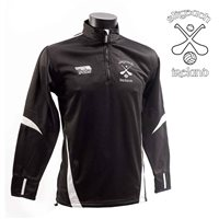 Briga Sligo GAA Crested Training Top