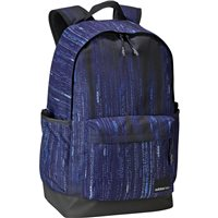 Adidas Daily AOP Backpack - Blue