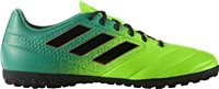 Adidas Ace 17.4 Turf Trainers