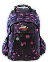 Ridge 53 Osprey Backpack - Purple