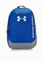 Under Armour UA Hustle Backpack - Sky