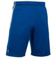 Under Armour Mens Tech Mesh Shorts - Royal