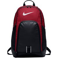 Nike Alpha Rev Backpack - Red/Black