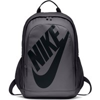 Nike Hayward Futura Backpack - Grey/Black