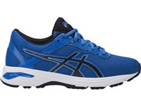 Asics GT 1000 6 (GS) Kids -  Royal/Black